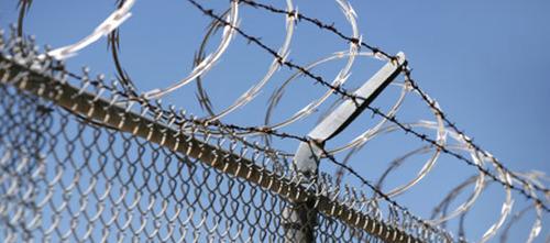 Perimeter Security Systems in  Navrangpura