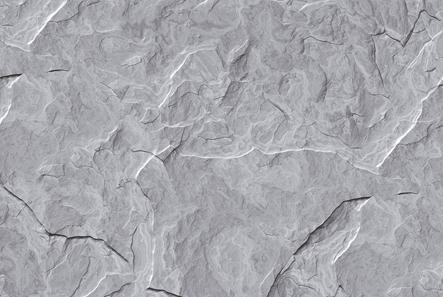 30x45 Matt Wall Tiles in   Dhuva