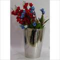Fancy Flower Vase in  New Area
