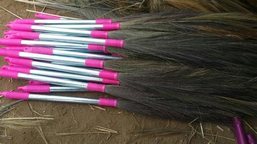 Floor Broom in   Mirjanhat
