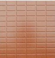 Parking Tiles (Recta)