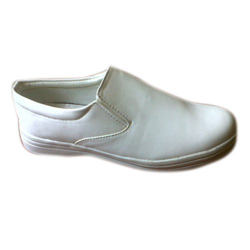 Women Safety Shoes In Hyderabad Telangana - Manufacturers ...