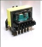 SMPS Ferrite Magnetic Transformer