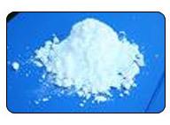 Antimony Trioxide Catalytic Grade in  Patparganj