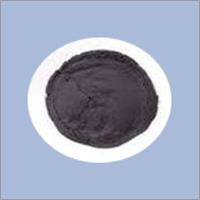 Antimony Trisulphide Powder in  Patparganj
