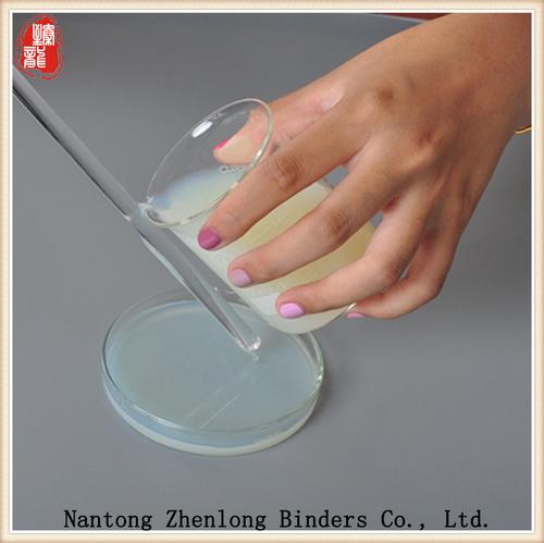 Coating Adhesive Ts06t-15