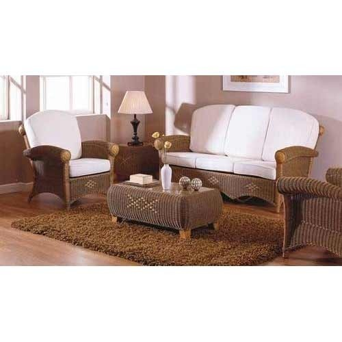 Cane Sofa Set Manufacturers Suppliers Amp Exporters