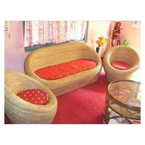 Cane Sofa Set Price In Delhi: Manufacturers, Suppliers & Exporters