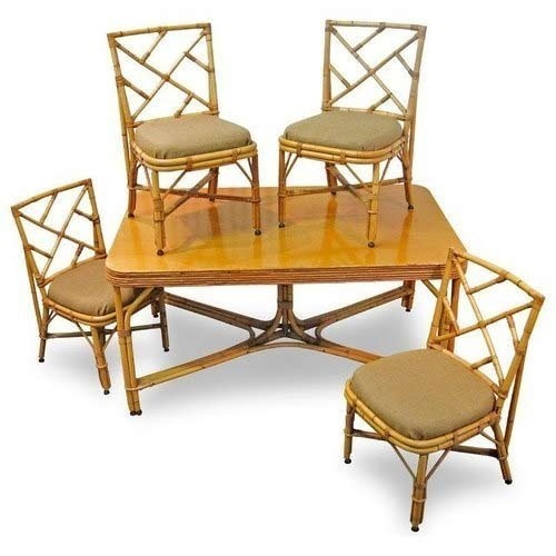 dining table sets chennai search