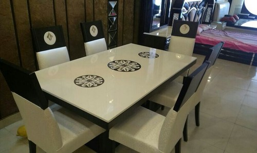 Sit dining table in new delhi ankit furnitures