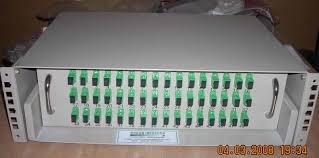 Fibre Management System in  Kavi Nagar