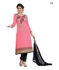 Ladies Salwar Suit in  Kalkaji