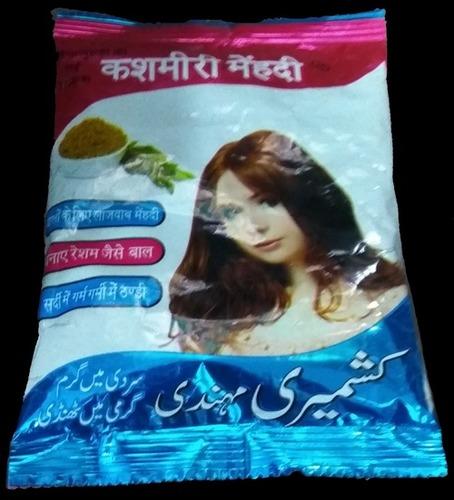 Kashmiri Mehndi Powder