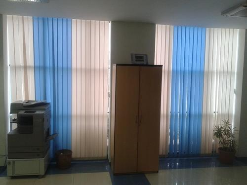 Vertical Blinds Suppliers Manufacturers Amp Dealers In