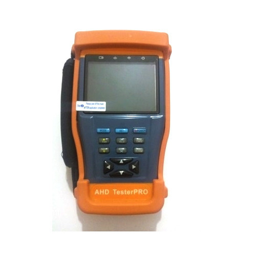 CCTV AHD Tester in  New Area