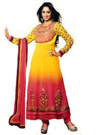 ladies salwar suits suppliers - photo #30