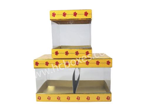 Modak Box in  Goregaon (E)
