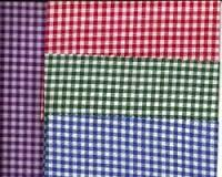 Fabrics Uniforms