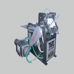 Fully Automatic Envelope Making Machines in  Makarpura (Vdr)
