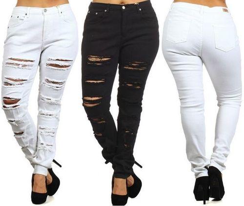 Exclusive Jeans in  Kalwar Road