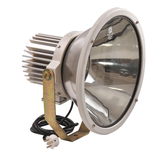 100 Watt LED Long Range Flood Light