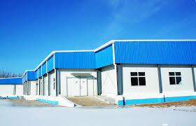 Cold Storage in  Shukrawar Peth