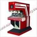 Durable Pad Printing Machine