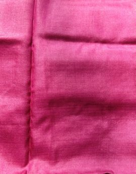 Pure silk fabrics in kolkata west bengal manufacturers for What do we use silk for