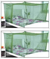 Durable Polyester Mosquito Net in  Varachha