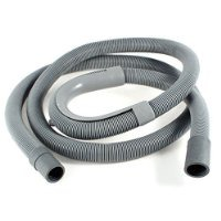Washing Machine Drain Hose Pipes in  3-Sector