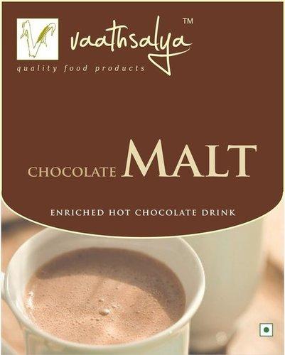 Choco Malt