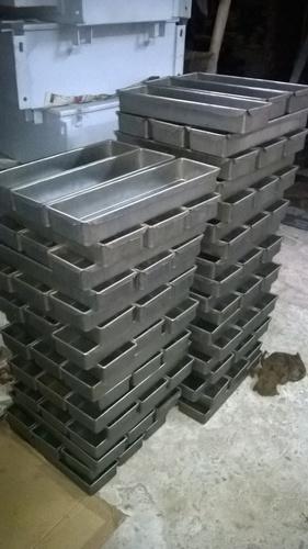 Coke Oven Door Latch Bolt In Howrah West Bengal Ma