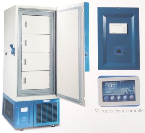 -80 C Ultra Deep Freezer in  Mangadu