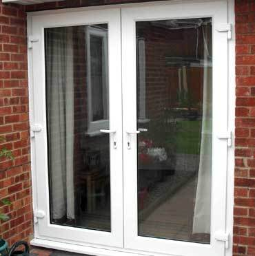 French doors manufacturers suppliers exporters page 2 for French door manufacturers