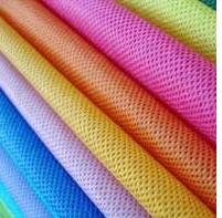 Laminated Nonwoven Fabric in   Kala AMB