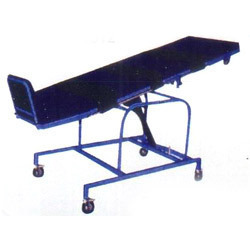 Tilt Table in  Paschim Vihar