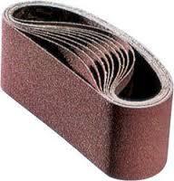 Reliable Abrasive Belts