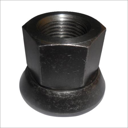 Heavy Duty Revolving Washer Nuts