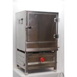 Steam Idli Machine in  F-Sector (Sanwer)