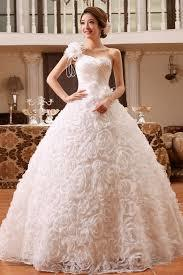 Christian Wedding Gowns in Kandivali (E), Mumbai - Manufacturer ...