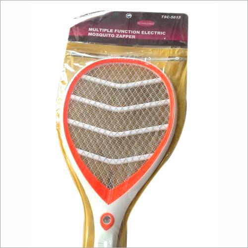 Tuscan Mosquito Racket in  Hari Nagar