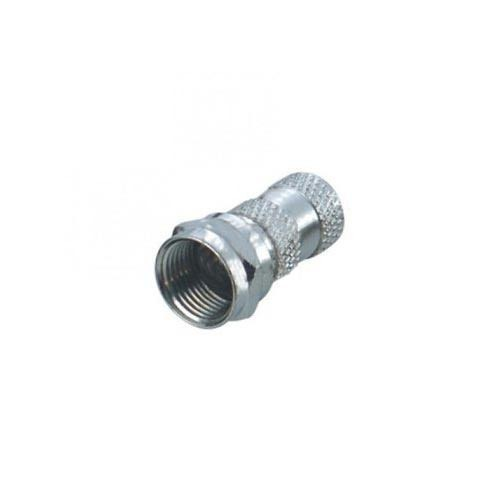 Mx Connector Pin