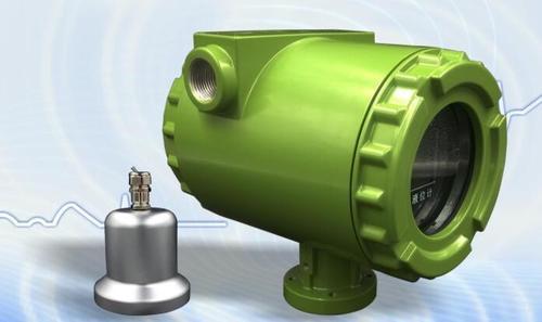 External Liquid Sensor