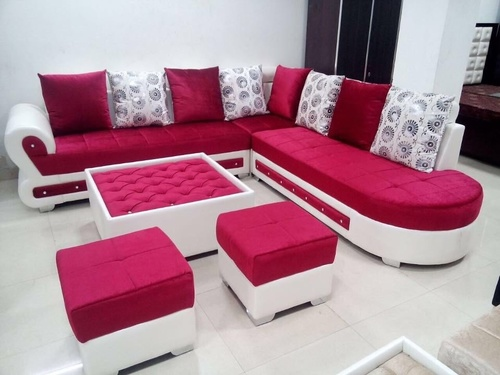 shaped sofa l shaped sofa set manufacturers suppliers exporters
