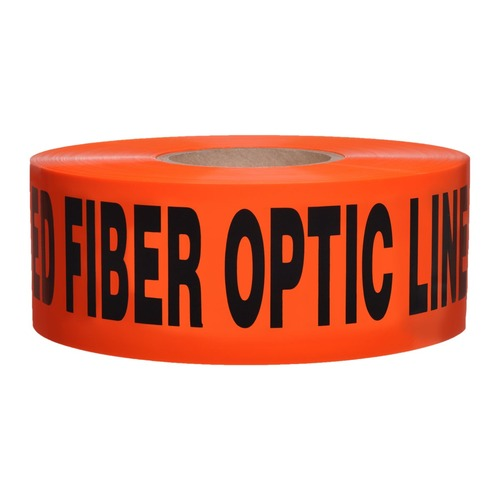 Fiber Optical Warning Tapes in  Hari Nagar