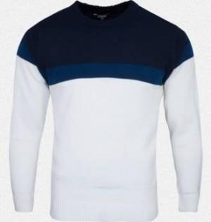 Woolen Full Sleeve Pullovers