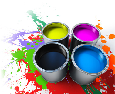 Offset Printing Ink - Manufacturers, Suppliers & Exporters