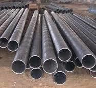 ERW Iron Pipes in   Distt. Patiala
