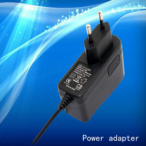 PC Power Supply Adapter in   Anhui Province