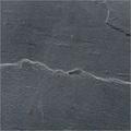 Black Slate Stone Wall Tiles
